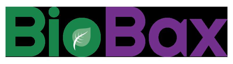 BioBax Ltd