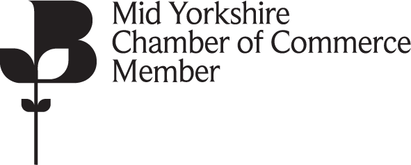 Mid Yorkshire Chamber Member