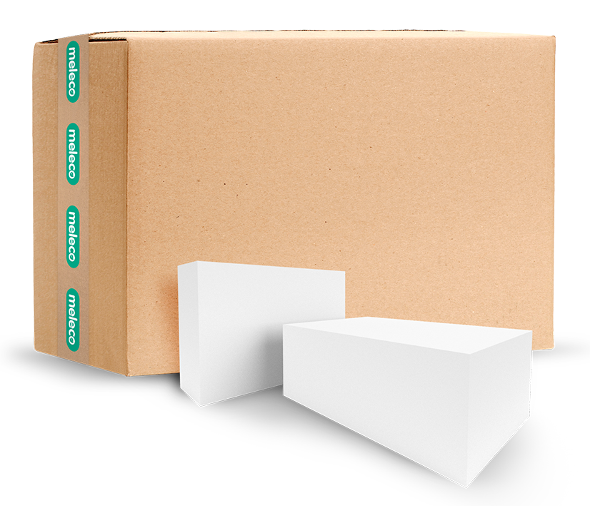 MELECO BOX VISUAL