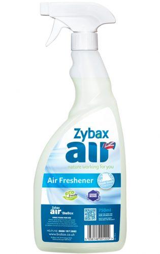 Zybax Air
