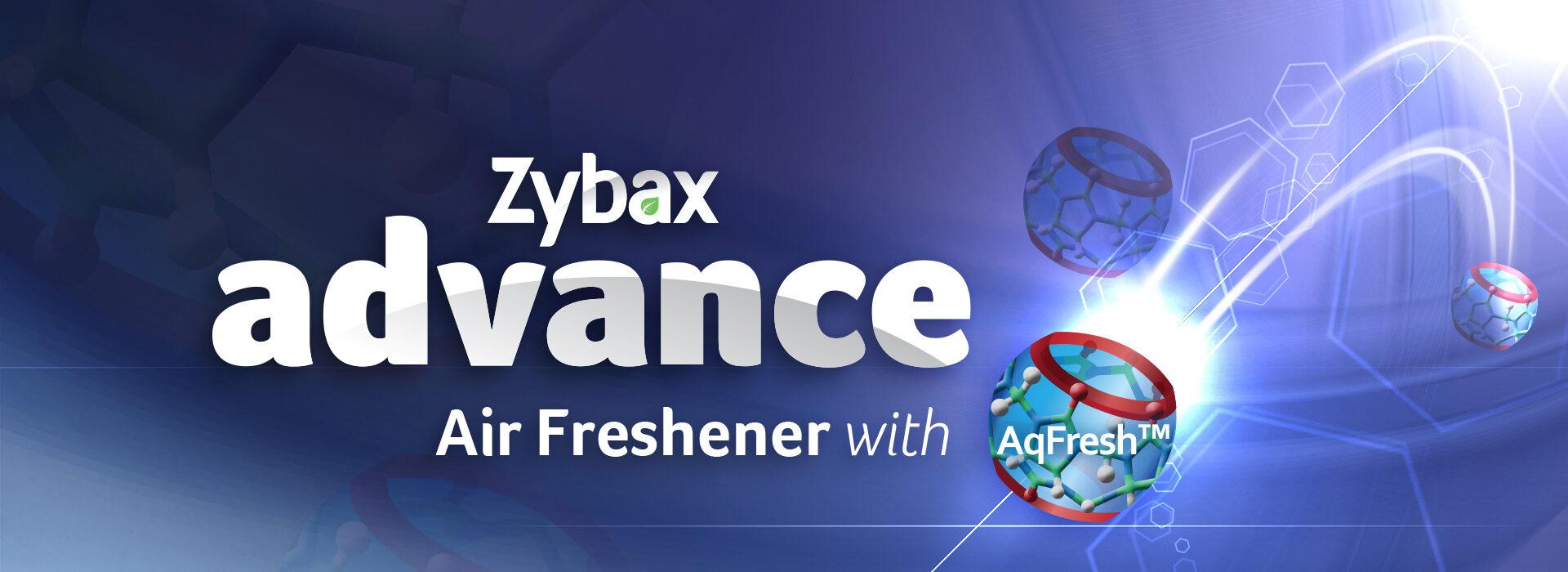 BIOBAX ADVANCE Banner