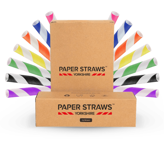 PAPERSTRAWS